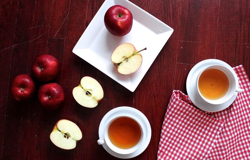 بهترین میوه جایگزین قند برای مبتلایان به دیابت
