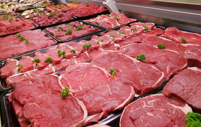عرضه گوشت دولتی همچنان ادامه دارد