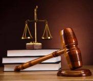 ۱۳ محکوم اعتراضات مرداد ۹۷ با عفو رهبری از زندان آزاد شدند