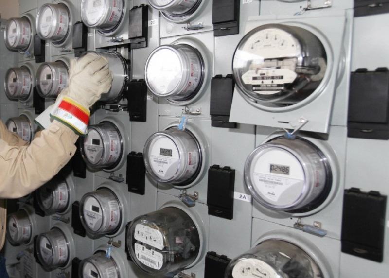 تعرفه برق و گاز پر مصرفها افزایش مییابد