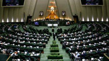 مصوبه مجلس در افزایش حقوقها قانون صریح مجلس است و باید اجرایی شود