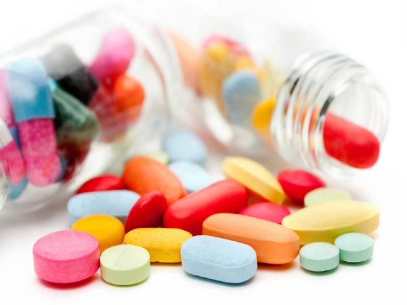 این بیماران هرگز مصرف دارو را در ماه رمضان قطع نکنند