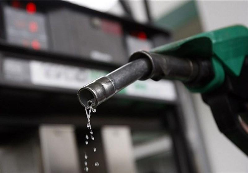 بنزین از فردا شب سهمیه بندی میشود | جزئیات قیمت بنزین سهمیهای و آزاد