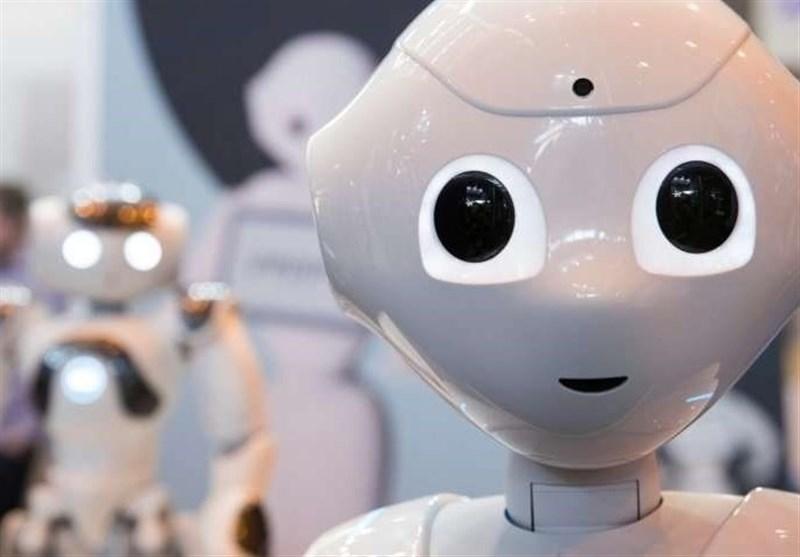 ساخت ربات هوشمند خانگی توسط محققان کشور