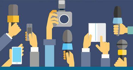 متولیان حمایت از رسانه های استان ضمن شفاف سازی، پاسخگو باشد/پایگاه های خبری بازوی پرتوان اطلاع رسانی استان هستند