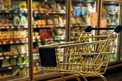 چرا شکر، ماکارونی و تن ماهی یکباره گران شد؟