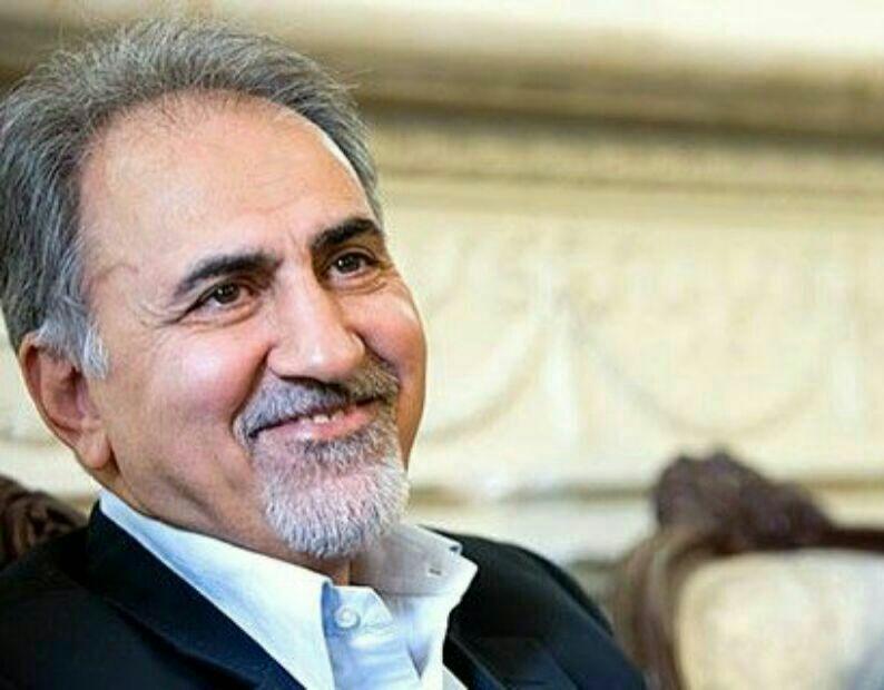 آیا شهردار سابق تهران قصاص می شود؟