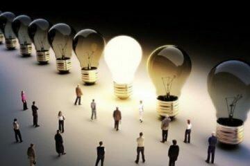 احتمال تغییر ساعت کاری ادارات بخاطر صرفه جویی در برق