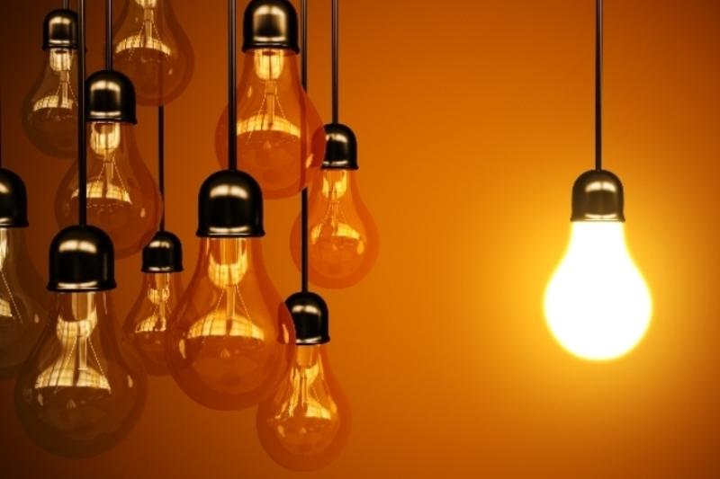 رشد ۴.٧۴ درصد تولید برق نسبت به سال گذشته