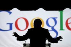 آیا گوگل بهسمت سقوط میرود؟