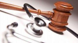 چگونه از تخلفات پزشکان شکایت کنیم؟!