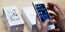 جعل شناسه IMEI موبایل/ گوشیهای جعلی طی ۳ روز قطع میشوند