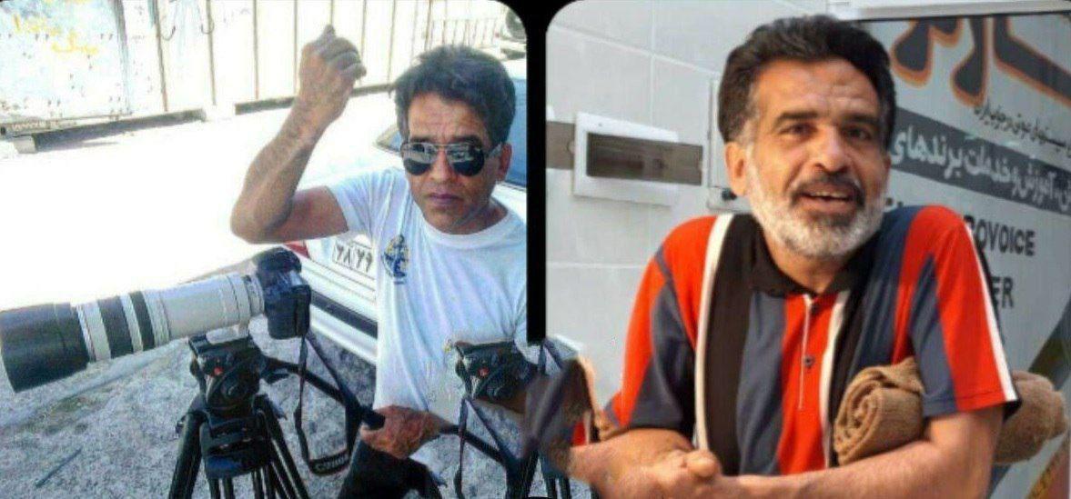 ماجرای خودکشی قاتل امام جمعه کازرون چیست؟