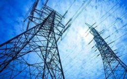 هشدار به مشترکان پرمصرف برق در گیلان