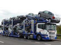 لزوم گشایش مرزها برای واردات خودرو