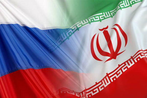 آغاز همکاری های جدید صنعتی و معدنی ایران و روسیه