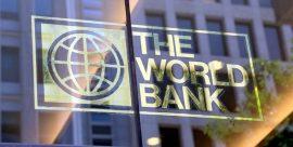 پیشبینی بانک جهانی درباره اقتصاد ایران در سال ۲۰۱۹