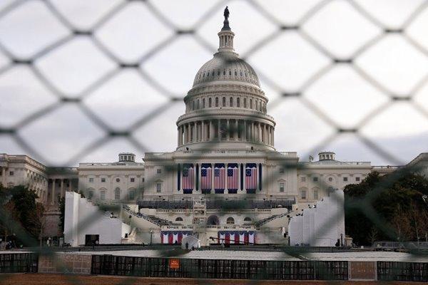 مجلس نمایندگان آمریکا بودجه طراحی تحریم علیه ایران را افزایش داد