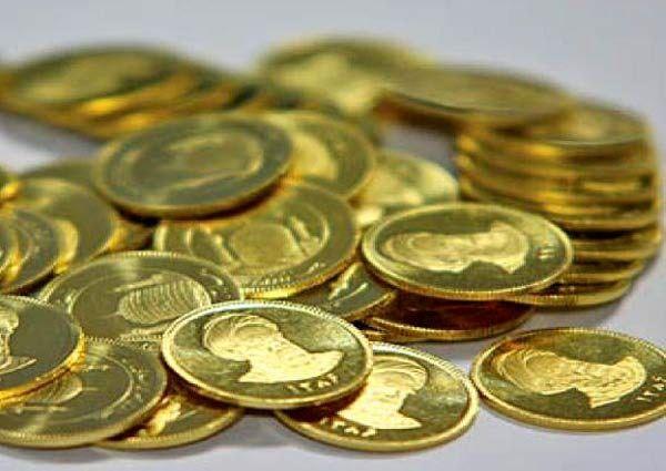 نحوه پرداخت مالیات سکه اعلام شد