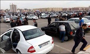 خودروهای زیر صد میلیون چقدر ریزش قیمت داشتند؟