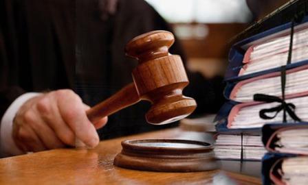 صدور حکم قطعی برای ۲۴۱ اخلالگر اقتصادی در دادگاههای ویژه/صدور حکم انفصال ۶۰ قاضی متخلف