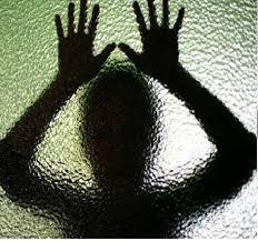 حکم سنگین برای عامل تعرض به دانشآموزان اصفهانی