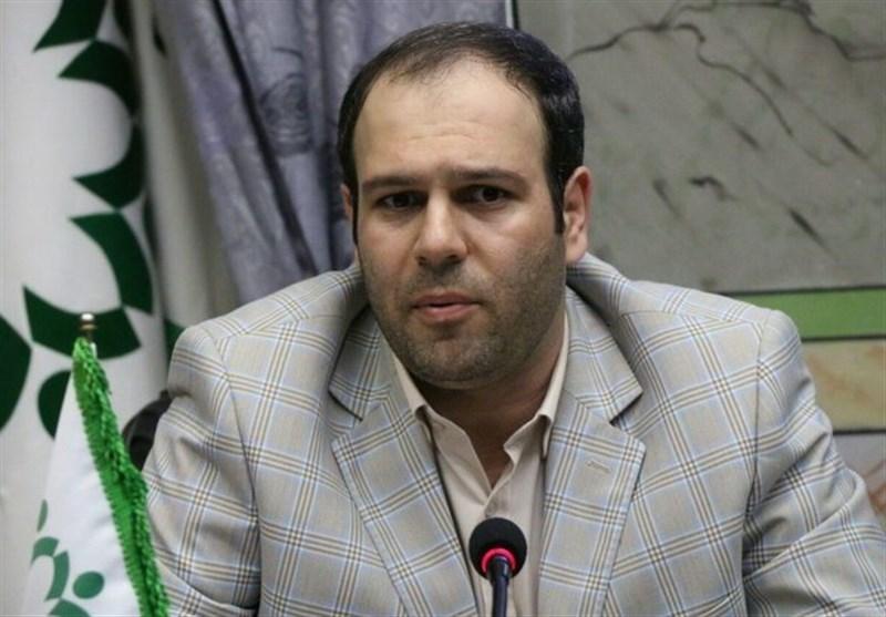 شهردار لاهیجان بهعنوان دبیر دهمین جشنواره تئاتر خیابانی شهروند منصوب شد