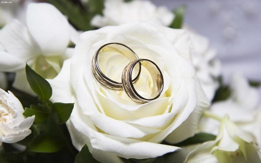 ازدواج صوری برای دریافت وام ازدواج!
