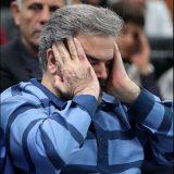 """مدیرعامل سابق """"پدیده"""" به حبس ابد محکوم شد"""