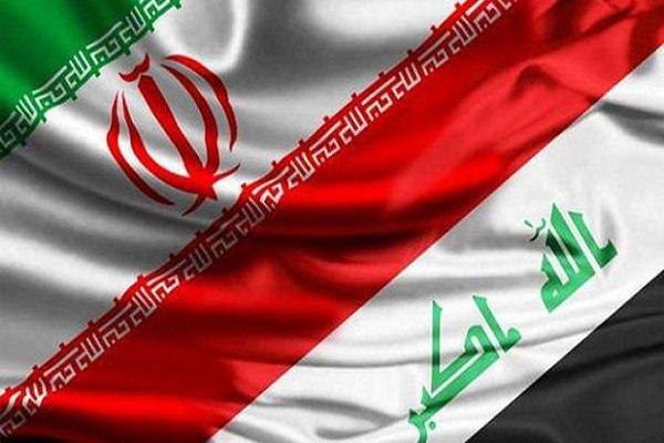 افزایش ۴۰ درصدی سهم ایران در بازار عراق