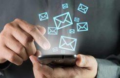 هشدار پلیس فتا در خصوص کلاهبرداری از طریق پیامک
