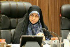 توجه ویژه شهردار رشت به رفع مشکلات سامانکده و گرمخانه شهرداری