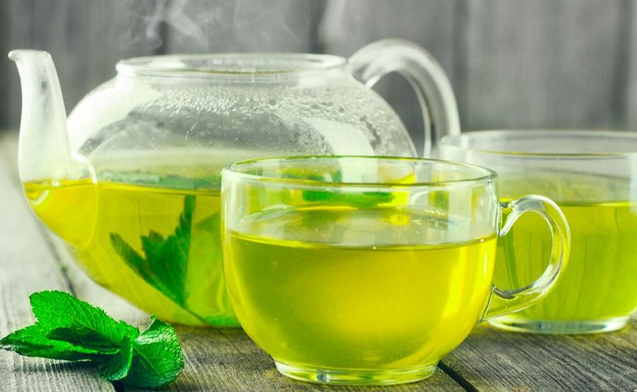 چای سبز و معجزاتش برای بدن