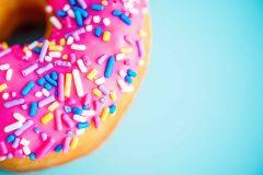 هوسهای غذایی چه رازهایی در مورد سلامت شما فاش میکنند؟