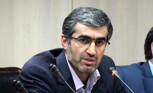 یکی از کاندیداهای استانداری گیلان مدیرعامل بانک سپه می شود