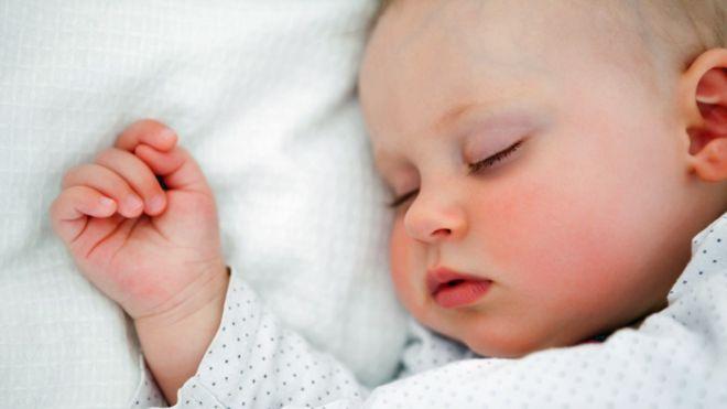زیباترین کودکها با مصرف این خوردنیها در دوران بارداری