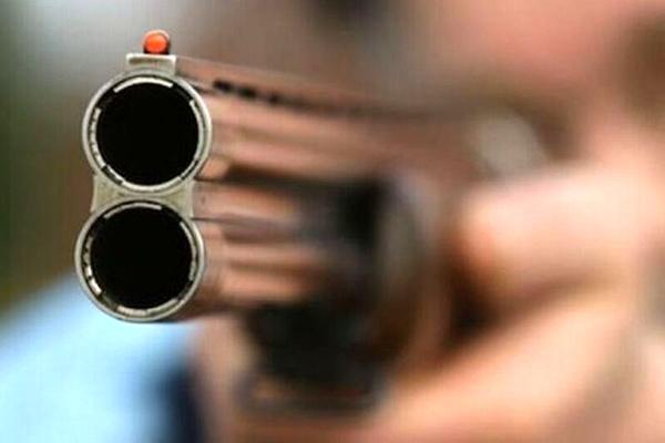عوامل حادثه تروریستی دزفول به اعدام و حبس محکوم شدند