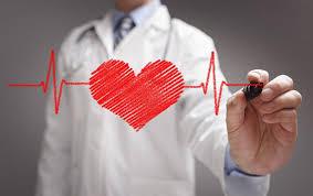 کم خونی موجب تپش نامنظم قلب می شود