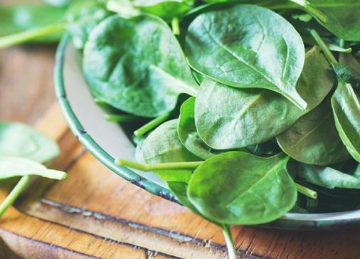 بهترین مواد غذایی برای کمخونی کدامند؟