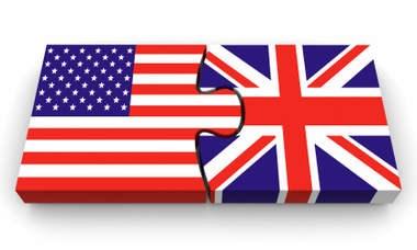 دلبریهای آمریکایی_انگلیسی درباره خلیج فارس!