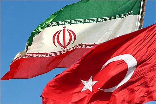 توافق بزرگ ایران و ترکیه