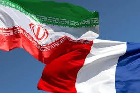 رونمایی وزیر خارجه فرانسه از بسته پیشنهادی به ایران/ مذاکرات امنیتی بعد از دولت دوم ترامپ