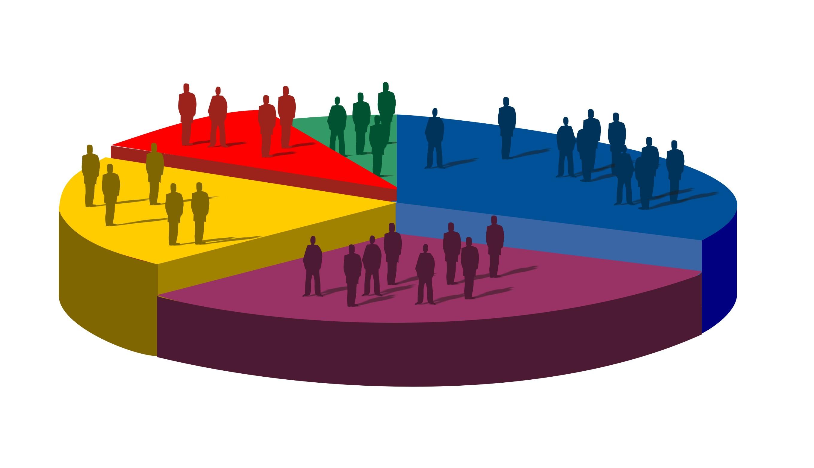 کدام استانهای بیشترین و کمترین آمار فوتیها را دارد؟