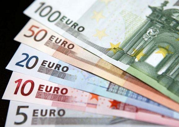 اطلاعیه جدید بانک مرکزی درباره ارز زائران اربعین