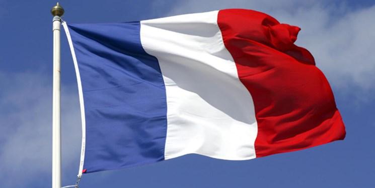 واکنش فرانسه به گام سوم کاهش تعهدات برجامی ایران