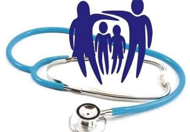جزئیات نحوه ثبت نام و حق بیمه اجباری سلامت