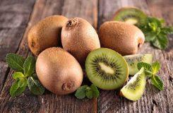 میوه فصل سرد که داروی سرماخوردگی است