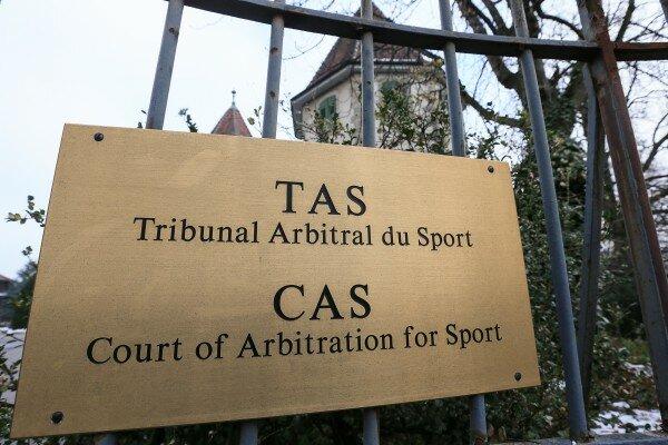 افشاگری بیسابقه دادگاه CAS درباره استقلال