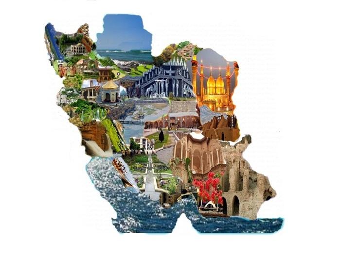 موافقت اصولی ۲۸ مجتمع گردشگری در گیلان صادر شده است