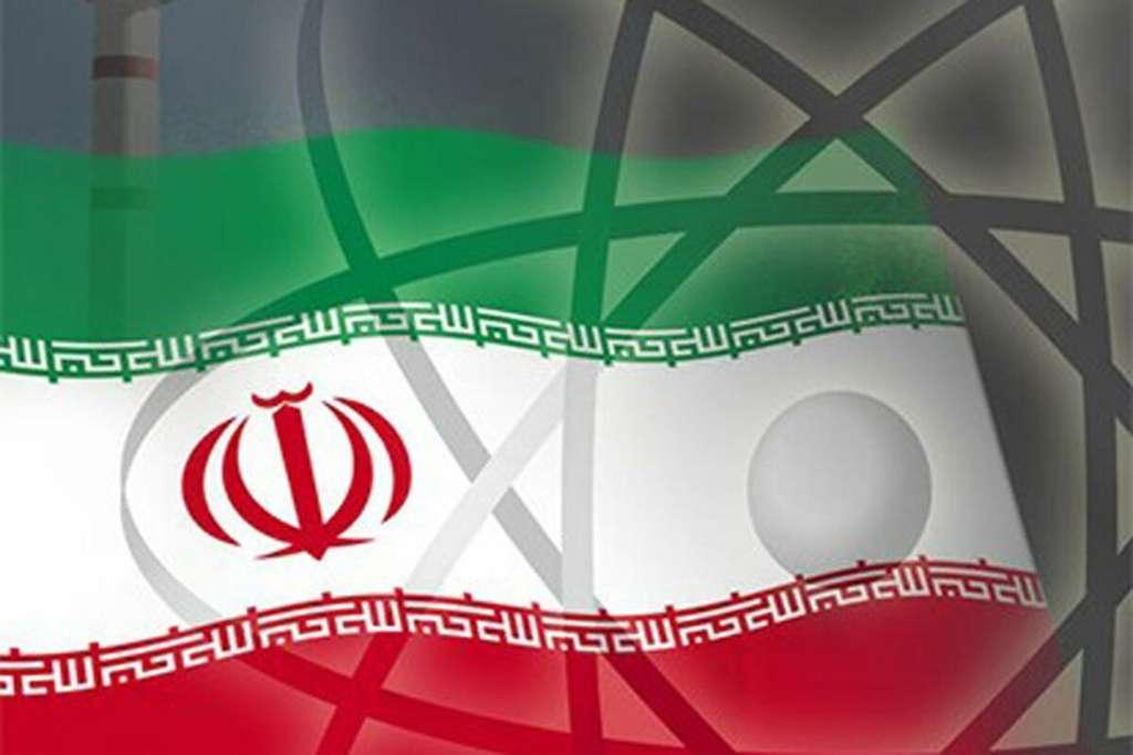 ایران مصمم به اجرای گام چهارم کاهش تعهدات برجامی